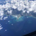 沖縄旅行と母のショートステイ