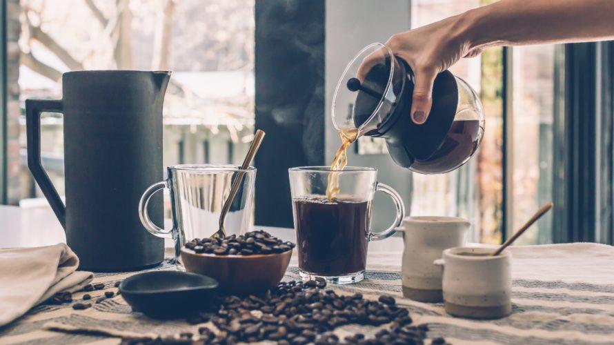 【少しオススメ】映画:コーヒーが冷めないうちに|感想と、わからなかったこと。