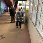 処方箋は要確認!!くる病の診察@東京医科大学茨城医療センター|今日は、キングダム52巻、電子書籍版発売日!