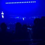 HIKARU UTADA(宇多田ヒカル)|LAUGHTER IN THE DARK TOUR 2018@さいたまスーパーアリーナ |ぼっち参戦レポート(セットリスト付き)