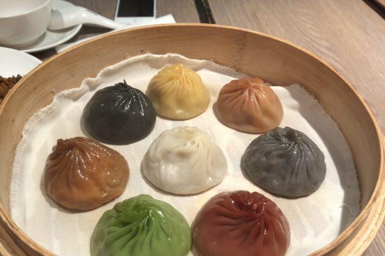 【2月総括】続く体調不良と、香港旅行の報告