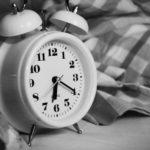 【睡眠薬の導入3/5】グレーゾーンと八つ当たり|きのう何食べた?2
