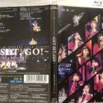 【Blu-ray版】モーニング娘。'18コンサートツアー秋~GET SET, GO!~ファイナル 飯窪春菜卒業スペシャル|各メンバーの見所!
